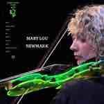 Mary Lou Newmark
